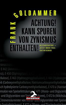 Cover: https://exlibris.azureedge.net/covers/9783/9434/5121/4/9783943451214xl.jpg