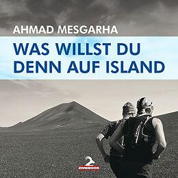 Cover: https://exlibris.azureedge.net/covers/9783/9434/5130/6/9783943451306xl.jpg