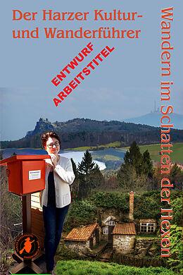 Cover: https://exlibris.azureedge.net/covers/9783/9434/5588/5/9783943455885xl.jpg