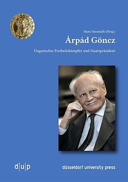 Cover: https://exlibris.azureedge.net/covers/9783/9434/6039/1/9783943460391xl.jpg