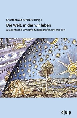 Cover: https://exlibris.azureedge.net/covers/9783/9434/6068/1/9783943460681xl.jpg