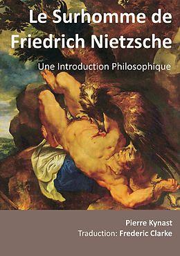 Cover: https://exlibris.azureedge.net/covers/9783/9435/1912/9/9783943519129xl.jpg
