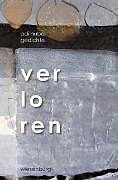 Cover: https://exlibris.azureedge.net/covers/9783/9435/2833/6/9783943528336xl.jpg