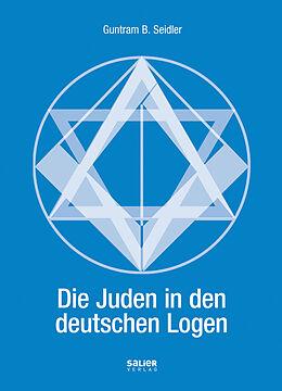Cover: https://exlibris.azureedge.net/covers/9783/9435/3962/2/9783943539622xl.jpg