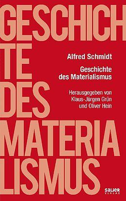 Cover: https://exlibris.azureedge.net/covers/9783/9435/3973/8/9783943539738xl.jpg