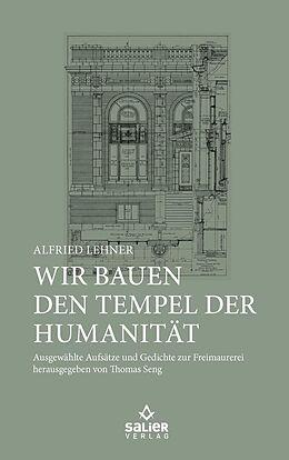 Cover: https://exlibris.azureedge.net/covers/9783/9435/3987/5/9783943539875xl.jpg