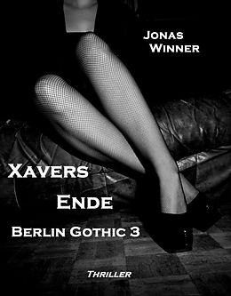 Cover: https://exlibris.azureedge.net/covers/9783/9435/4206/6/9783943542066xl.jpg