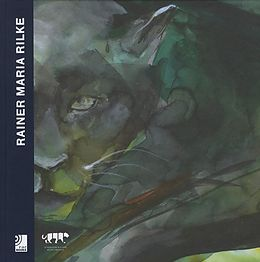 Cover: https://exlibris.azureedge.net/covers/9783/9435/7321/3/9783943573213xl.jpg