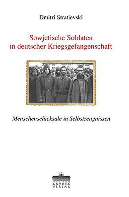Cover: https://exlibris.azureedge.net/covers/9783/9435/8364/9/9783943583649xl.jpg