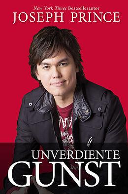 Cover: https://exlibris.azureedge.net/covers/9783/9435/9775/2/9783943597752xl.jpg