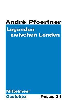 Cover: https://exlibris.azureedge.net/covers/9783/9435/9914/5/9783943599145xl.jpg