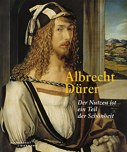 Cover: https://exlibris.azureedge.net/covers/9783/9436/1614/9/9783943616149xl.jpg