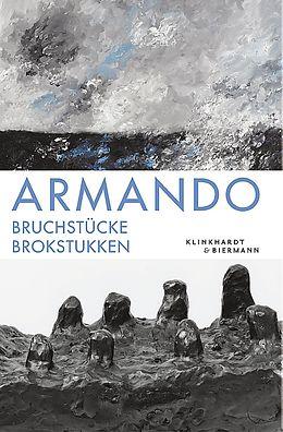Cover: https://exlibris.azureedge.net/covers/9783/9436/1634/7/9783943616347xl.jpg