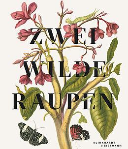 Cover: https://exlibris.azureedge.net/covers/9783/9436/1651/4/9783943616514xl.jpg