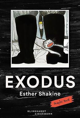 Cover: https://exlibris.azureedge.net/covers/9783/9436/1672/9/9783943616729xl.jpg