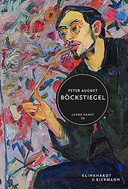 Cover: https://exlibris.azureedge.net/covers/9783/9436/1673/6/9783943616736xl.jpg