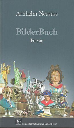 Cover: https://exlibris.azureedge.net/covers/9783/9436/2203/4/9783943622034xl.jpg
