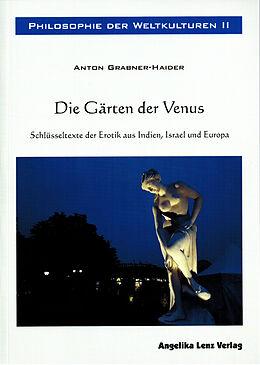 Cover: https://exlibris.azureedge.net/covers/9783/9436/2440/3/9783943624403xl.jpg