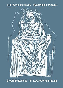 Cover: https://exlibris.azureedge.net/covers/9783/9436/6005/0/9783943660050xl.jpg