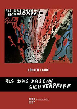 Cover: https://exlibris.azureedge.net/covers/9783/9436/7264/0/9783943672640xl.jpg