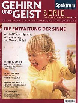 Cover: https://exlibris.azureedge.net/covers/9783/9437/0247/7/9783943702477xl.jpg