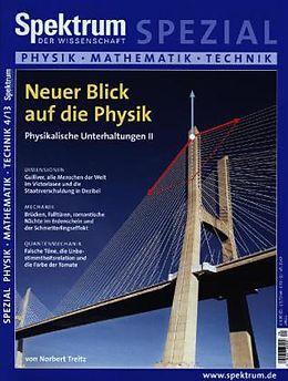 Cover: https://exlibris.azureedge.net/covers/9783/9437/0250/7/9783943702507xl.jpg