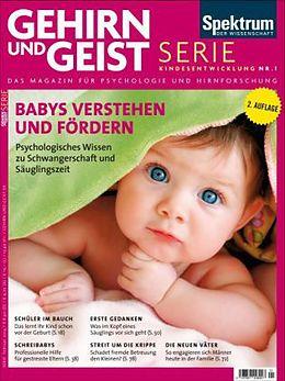 Cover: https://exlibris.azureedge.net/covers/9783/9437/0257/6/9783943702576xl.jpg