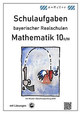 Cover: https://exlibris.azureedge.net/covers/9783/9437/0334/4/9783943703344xl.jpg