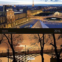 Cover: https://exlibris.azureedge.net/covers/9783/9437/0793/9/9783943707939xl.jpg