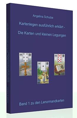 Cover: https://exlibris.azureedge.net/covers/9783/9437/2900/9/9783943729009xl.jpg