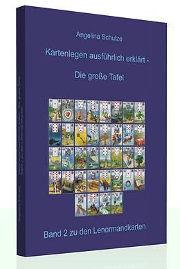 Cover: https://exlibris.azureedge.net/covers/9783/9437/2901/6/9783943729016xl.jpg