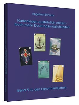 Cover: https://exlibris.azureedge.net/covers/9783/9437/2904/7/9783943729047xl.jpg