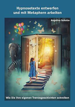 Cover: https://exlibris.azureedge.net/covers/9783/9437/2915/3/9783943729153xl.jpg