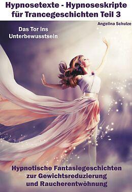 Cover: https://exlibris.azureedge.net/covers/9783/9437/2916/0/9783943729160xl.jpg