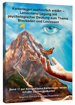 Cover: https://exlibris.azureedge.net/covers/9783/9437/2953/5/9783943729535xl.jpg
