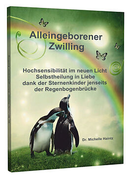 Cover: https://exlibris.azureedge.net/covers/9783/9437/2969/6/9783943729696xl.jpg