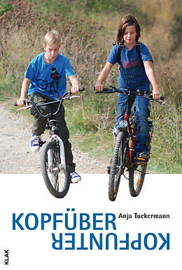 Cover: https://exlibris.azureedge.net/covers/9783/9437/6704/9/9783943767049xl.jpg