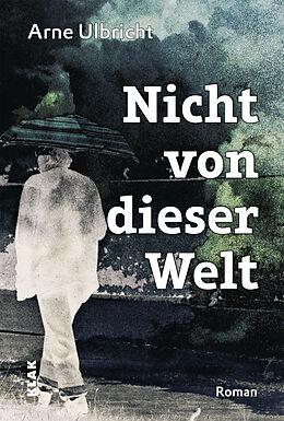 Cover: https://exlibris.azureedge.net/covers/9783/9437/6758/2/9783943767582xl.jpg