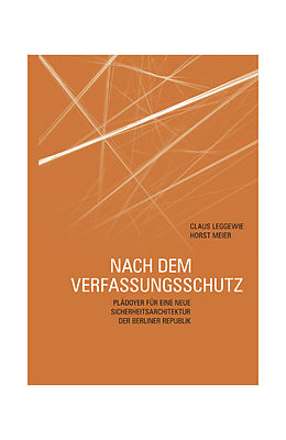 Cover: https://exlibris.azureedge.net/covers/9783/9437/7404/7/9783943774047xl.jpg