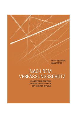 Cover: https://exlibris.azureedge.net/covers/9783/9437/7405/4/9783943774054xl.jpg