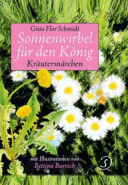 Cover: https://exlibris.azureedge.net/covers/9783/9437/9327/7/9783943793277xl.jpg