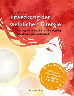 Cover: https://exlibris.azureedge.net/covers/9783/9437/9371/0/9783943793710xl.jpg
