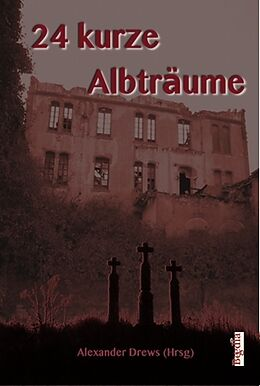Cover: https://exlibris.azureedge.net/covers/9783/9437/9575/2/9783943795752xl.jpg