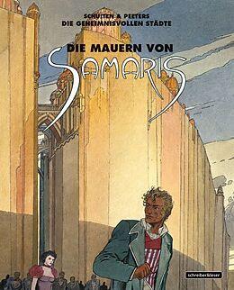 Cover: https://exlibris.azureedge.net/covers/9783/9438/0863/6/9783943808636xl.jpg