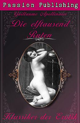 Cover: https://exlibris.azureedge.net/covers/9783/9438/0921/3/9783943809213xl.jpg