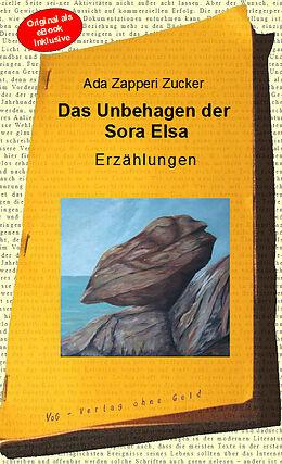 Cover: https://exlibris.azureedge.net/covers/9783/9438/1012/7/9783943810127xl.jpg
