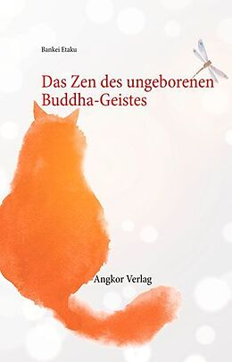 Cover: https://exlibris.azureedge.net/covers/9783/9438/3951/7/9783943839517xl.jpg