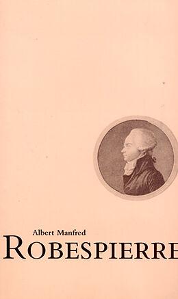 Cover: https://exlibris.azureedge.net/covers/9783/9438/4003/2/9783943840032xl.jpg