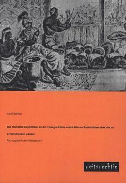 Cover: https://exlibris.azureedge.net/covers/9783/9438/5018/5/9783943850185xl.jpg