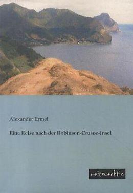 Cover: https://exlibris.azureedge.net/covers/9783/9438/5038/3/9783943850383xl.jpg